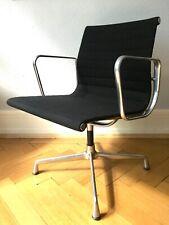 Vitra Eames Alu Chair EA 107