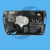 Home Water Softener 7288552 Ecodyne