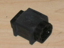 SUZUKI GSX650F GSX650-F OEM CRASH TILT SENSOR FUEL CUTOUT SWITCH 2008/2009/2010