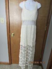 Maurices Maxi Dresses for Women | eBay