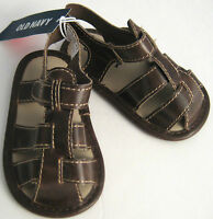 New Old Navy Girls ~ Boys ~ Unisex Baby & Toddler Shoes