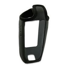 Garmin Slip Carry Case for GPSMAP 62 62s 62st GPSMAP62