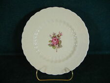 Copeland Spode Billingsley Rose Bread and Butter Plate(s)