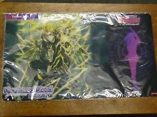 Phantasmal Steed Restoration V-BT06 - Cardfight Vanguard - Play Mat NEW