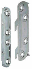 Assorted Bed Connecting Brackets Choose style