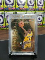 1996 Hoops Rookie Kobe Bryant 3/30 RC GOLD FOIL RARE! Get it PRE-HOF