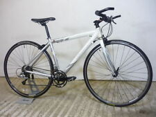 Carrera Flat Bar Bicycles