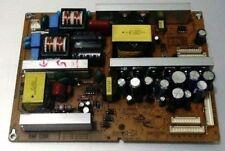 Eax31845101/13 platine alimentation LG