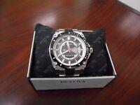 Bulova 98B143 Wrist Watch for Men PRECISIONIST