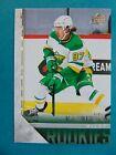 Top 10 Upper Deck Hockey Young Guns Rookie Cards 56