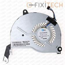 Lüfter Kühler FAN cooler kompatibel mit BSB0705HC-DC20, 736218-001, DC 5V--0.5A