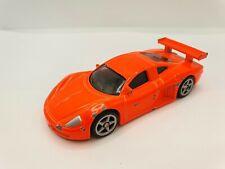 SIKU 0866 Sniper / Fluor Orange Colour