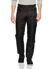 Mil-Tec US MA1 Pantaloni termico nero Taglia 3XL