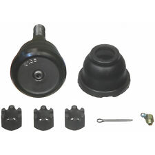 Suspension Ball Joint-MX Brougham Front Lower Moog K8197