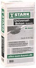 STARK Universal-Beton, 30kg Beton-Estrich 0-8mm