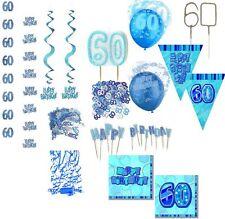Dekoration 60 Geburtstag Gunstig Kaufen Ebay