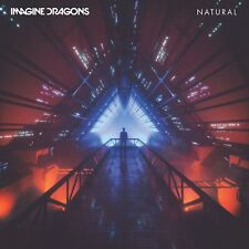 "Imagine Dragons Natural poster art home decor photo print 16"", 20"", 24"" sizes"