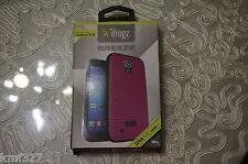 ifrogz Breeze Samsung Galaxy S4 Case Brand New