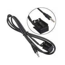 Gb Ford 6000CD Adaptador Entrada Auxiliar para Iphone MP3 con Radio Estreno Pins