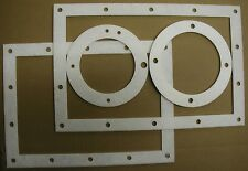 Miller / Miller Gun Mobile Home Furnace Parts, Gasket Kit for CMF, MOC, MGC