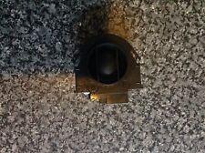jaguar xj8 interior door handle speaker FREEPOST