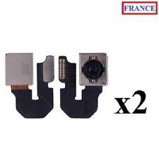MODULE CAMERA APPAREIL PHOTO ARRIÈRE IPHONE 6 (4.7)