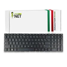 Tastiera ITALIANA compatibile con HP 250 G7 255 G7