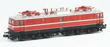 ARNOLD HN 2287 Locomotora 251 DR Ep 3. rübelandbahn FERIA INTERNACIONAL DE