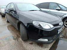 MG MG6 TSE GT TURBO 1.8 TCI PETROL MANUAL 4X WHEEL NUTS 2013 BREAKING/PARTS