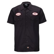 Dickies - Rotonda West Hemd Arbeitshemd 1922 Collection south mehrere Farben