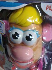 Playskool Friends Mrs Potato Head