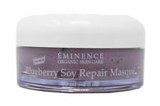 Eminence Blueberry Soy Repair Masque 2 Ounce