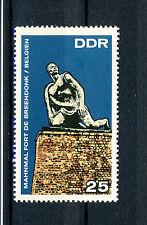 1968 Einzelmarke postfrisch  Mi.-Nr.  1410  Gedenkstätten