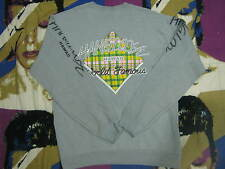 Vintage Hawaii Hang Loose California Crewneck Crazy Shirt Sunstrokes Jimmy'z USA