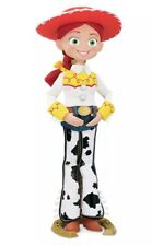 Disney Pixar Toy Story Signature Collection Jessie The Yodeling Cowgirl Doll