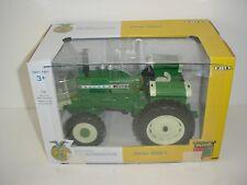 Oliver 1950T Tractor 1/16 Farm Toy Die Cast Ertl Tomy FFA National Organization