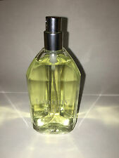 Tommy Girl by Tommy Hilfiger Perfume Spray 3.4 oz New