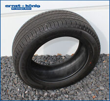Michelin Sommerreifen Latitude Tour HP 235/55 R17 99V M+S
