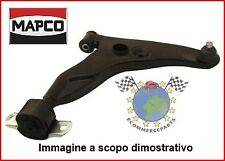 49705 Braccio oscillante Ant Sx AUDI 80 Avant Benzina 1991>1996