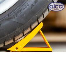 Qualität Auto Rad Stopfen Metall Art Set 2 Emergency Aufschlüsselung ALCA Germamy