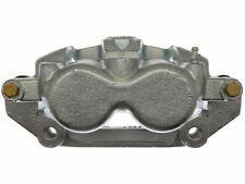 Fits 2006-2008 Dodge Ram 1500 Brake Caliper Front Left Raybestos 72863CJ 2007