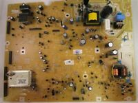 Power Supply Board Avera B15082768 50AER10 Main