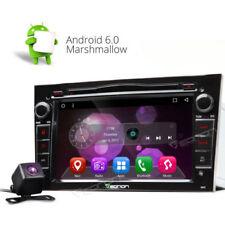 Eonon DVD Player Car Stereos & Head Units for Vauxhall