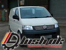 * VW TRANSPORTER T5 T6 LED SIDELIGHTS PARKING LIGHTS CANBUS ERROR FREE XENON