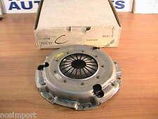 Toyota Corolla 4AC 4ALC Clutch Cover Pressure Plate NEW 200mm 1984-1985