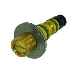 Omega Environmental Technologies MT2251 A/C Compressor