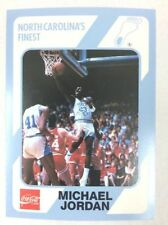 Not Autographed Basketball Trading Cards Set 1991-92 Season
