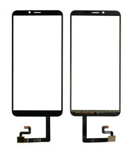 """For Cubot X19 5.93"""" New Touch Screen Digitizer Glass Replacement"""