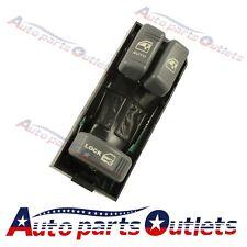 Left LH Front Power Window Door Lock Switch for GMC Chevy 1500 Pickup Truck NEW