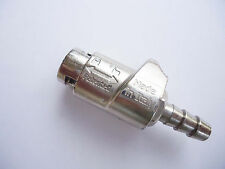 Enchufe rápido boquilla para inflador de neumaticos